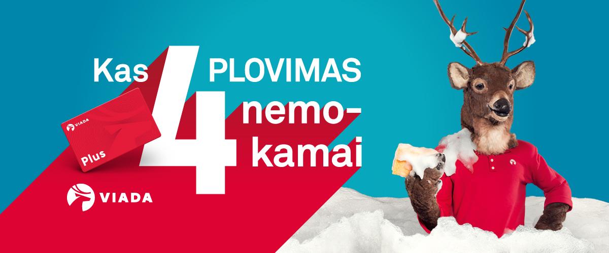 VIADA_baneris_plovykla_1200x500px_Float_2[1]