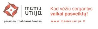 mamu_unija_logo