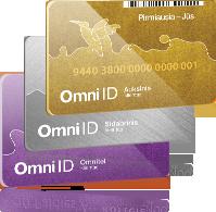 omni_id nuolaidų kortos
