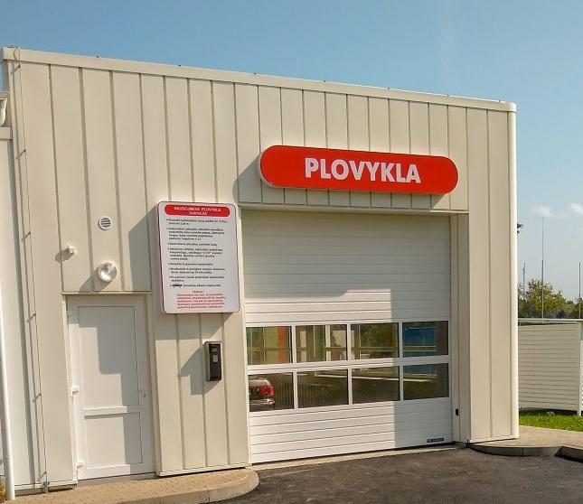 plovykla_new