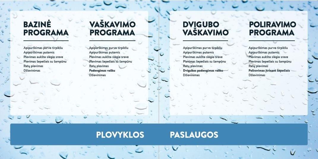 plovykla_final