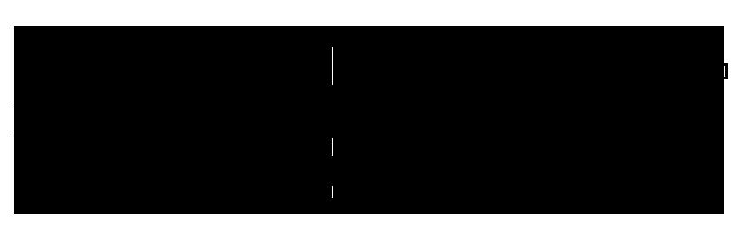 title_biodegalai