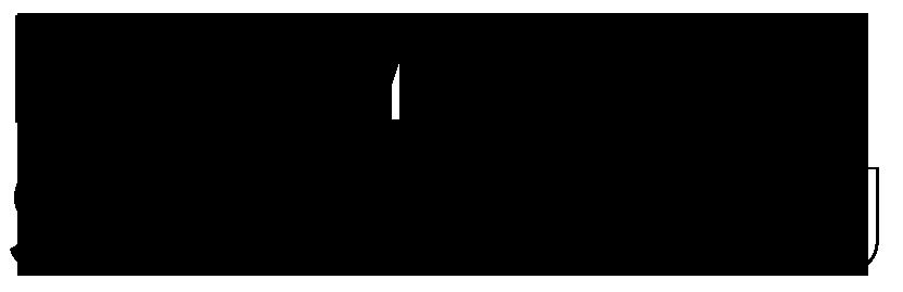 title_sertifikatas