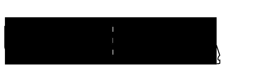 title_uzlietuva