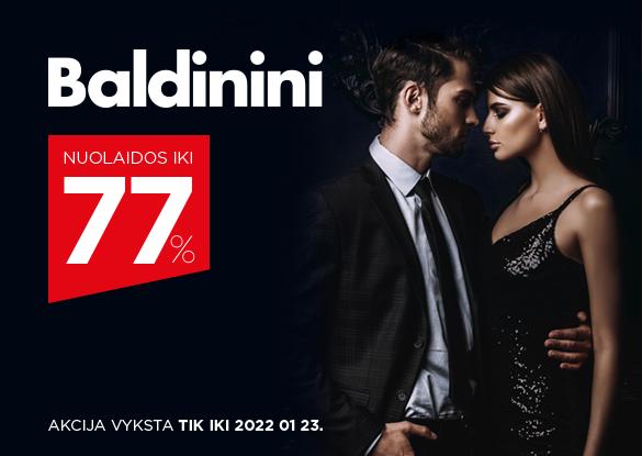BALDININI_2021_web_585x415px